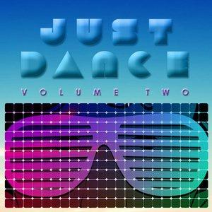 Image pour 'Just Dance Volume 2'