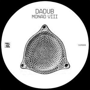 Image for 'Monad VIII'