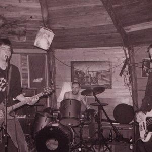Bild för 'Bluthusten'
