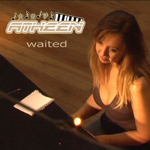 Image for 'Waited'