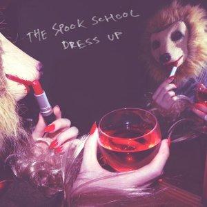 Imagen de 'Dress Up'