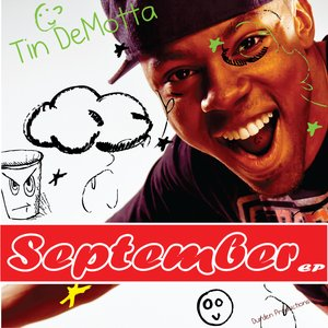 Image for 'September EP'