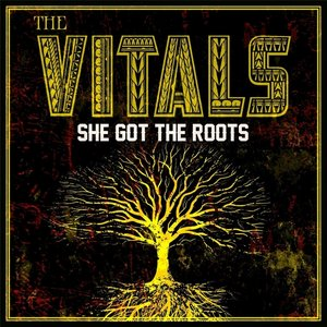 Image for 'She Got the Roots'