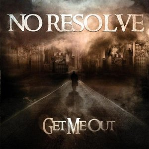 Image for 'Get Me Out - Single'