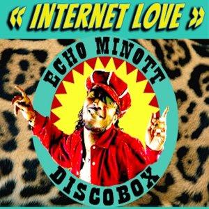 Image for 'Internet Love'