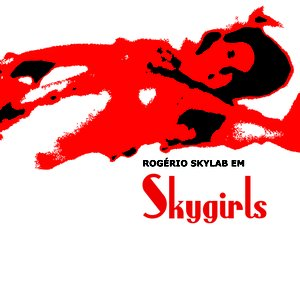 Image for 'Skygirls'