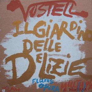 Image for 'Il Giardino Delle Delizie'