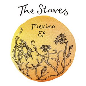 Image for 'Mexico - Single'