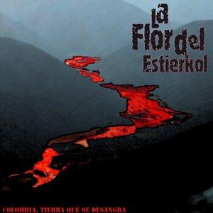 Imagem de 'Colombia Anarquista'