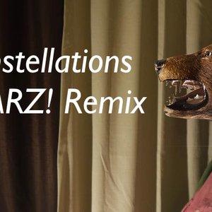 Image for 'BEARZ! Remixes'