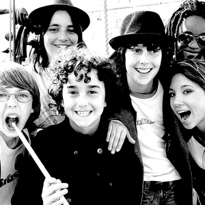 Respectthepouch com band naked brothers band