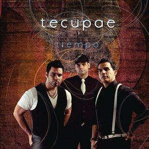 Image pour 'Tiempos'