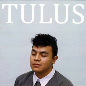 Image for 'Tulus'