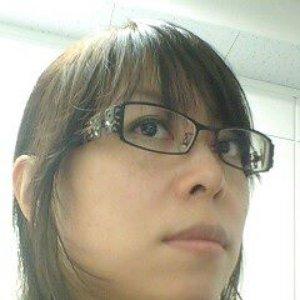 Image for 'Toshiko Tasaki'