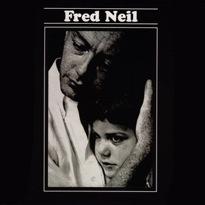 Image pour 'Fred Neil'