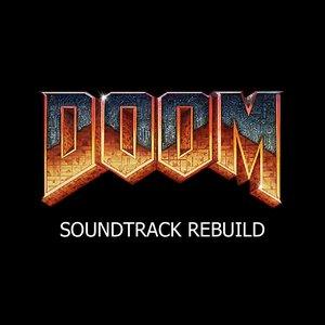 Imagen de 'Doom Soundtrack Rebuild'