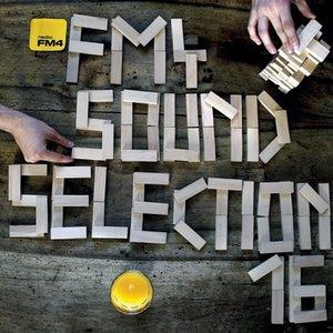 Image for 'FM4 Soundselection Vol.16'