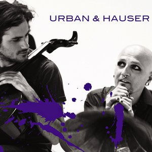 Image for 'Urban & Hauser'