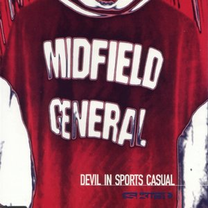 Image for 'Devil In Sports Casual'