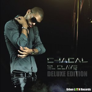 Image for 'El Clave (Deluxe Edition)'