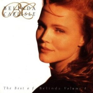 Image for 'The Best of Belinda, Volume 1'