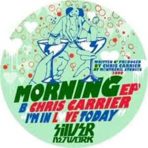 Image for 'Morning EP'