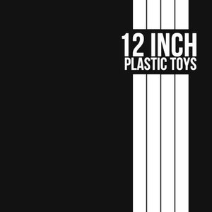 Image for '12 Inch Plastic Toys'