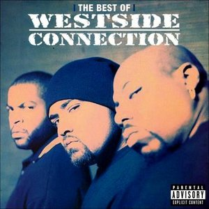 Image for 'The Best of Westside Connection'