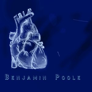 Image for 'Benjamin Poole'