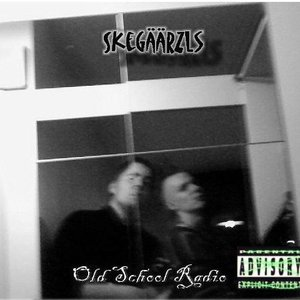 Image for 'Skegäärzls'