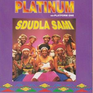 Image for 'Sdudla Sami'