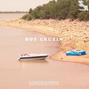 Bild für 'Hot Cruzin'