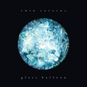 Image for 'Glass Balloon'