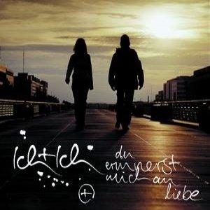Image for 'Du erinnerst mich an Liebe (Instrumental)'