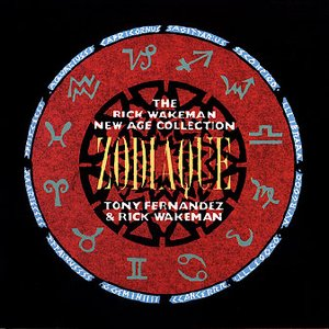 Bild för 'Zodiaque'