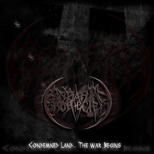 Image for 'Condemned Land, The War Begins'