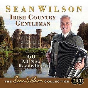 Image for 'Irish Country Gentleman'