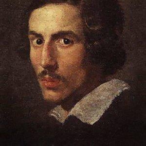Image for 'Giovanni Battista Fontana'