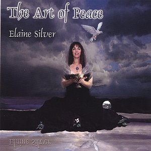 Imagem de 'The Art of Peace'