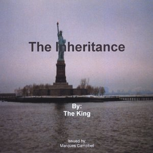 Image for 'The Inheritance'