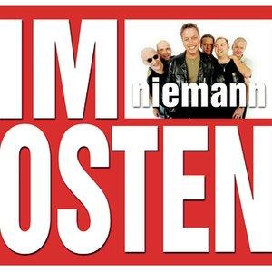 Image for 'Im Osten'