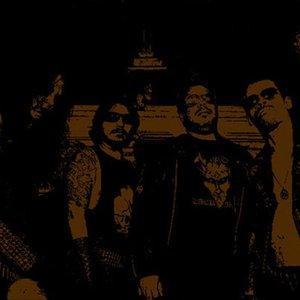 Bild för 'Black death'