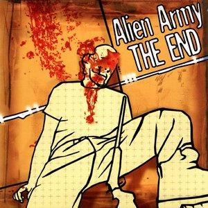 Imagem de 'The End'