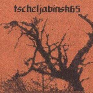Image for 'Tscheljabinsk65'