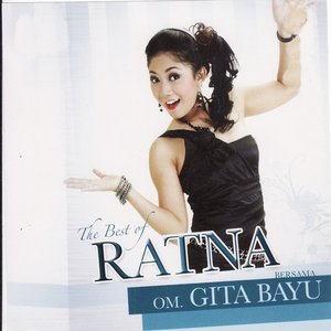 Image for 'The Best Of Ratna (feat. OM. Gita Bayu) [Bersama OM. Gita Bayu]'