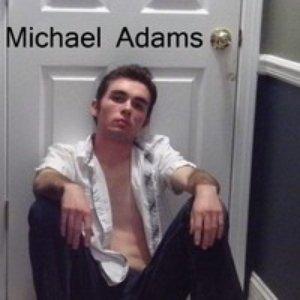 Image for 'Michael Adams'