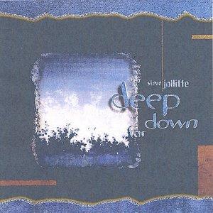 Image for 'Deep Down Far'