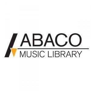 Bild für 'Abaco Music Library'