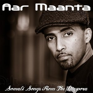 Image for 'Somali Songs from the Diaspora'