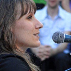 Image for 'Suzi Stern'